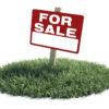 Покупка земельного участка под ИЖС: документы, процедура