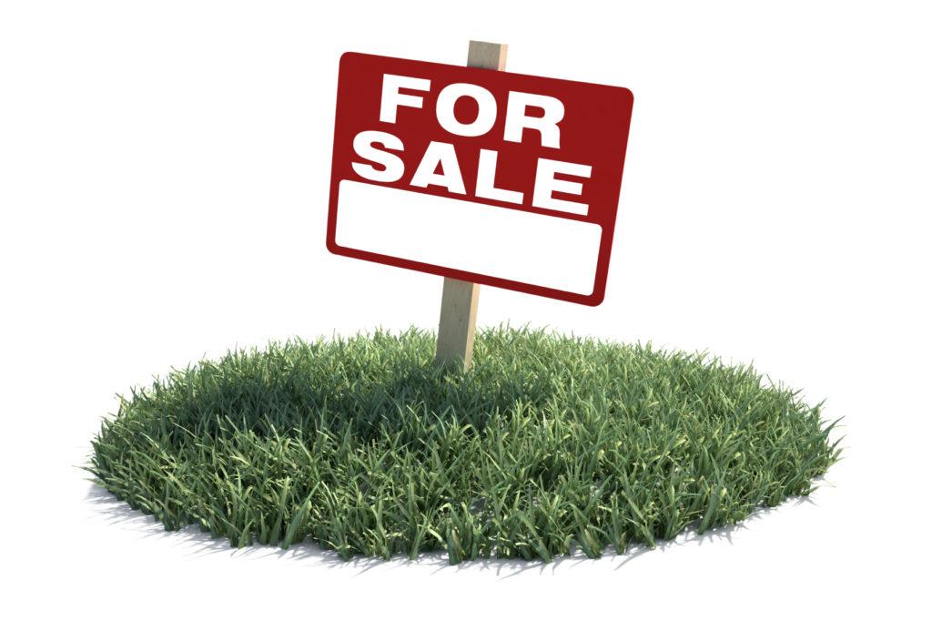 Как правильно купить земельный участок под ИЖС у собственника