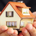 Признание дома жилым