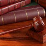 Иск в суд, если жалоба в УК осталась без ответа