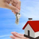 Технический паспорт может понадобиться при купли-продаже недвижимости