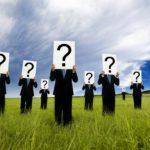 СНТ в ИЖС: в чем разница