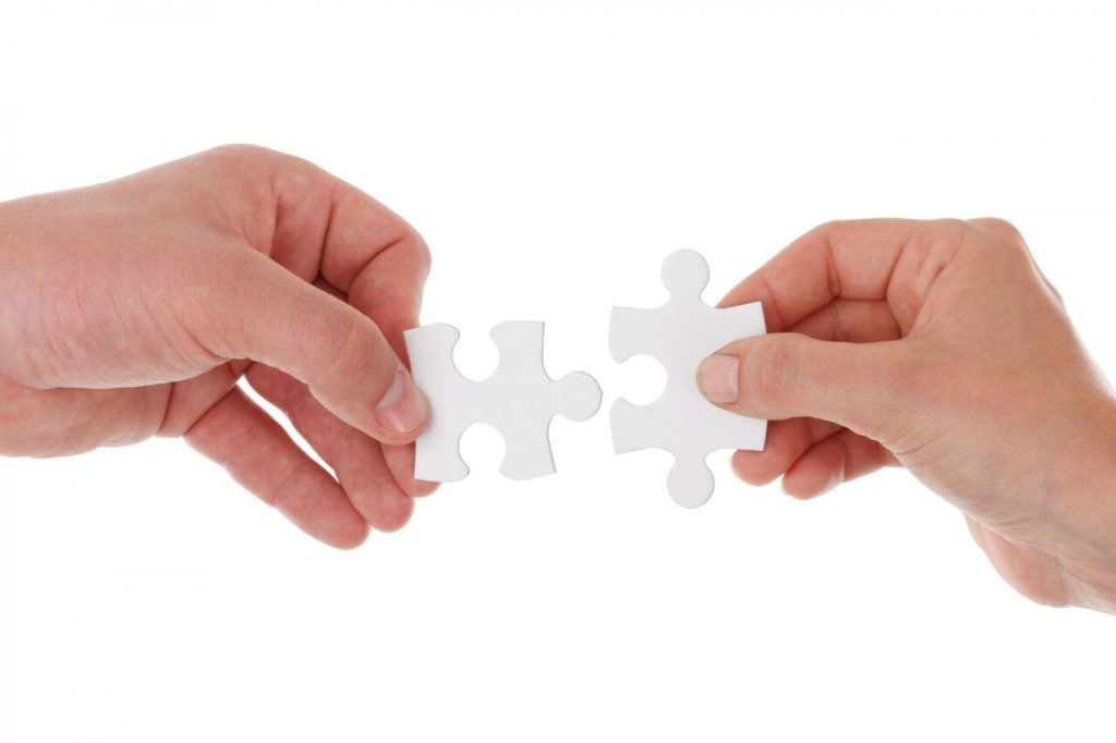Совместная и долевая собственность: разница
