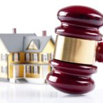 Судебная практика по отказам в строительстве домов на территории СНТ